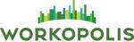 workopolis-logo-notag[1]